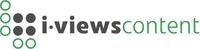 Content Delivery Portal: i-views content liefert personalisierte und semantisch vernetzte Inhalte für webbasierte Dokumentationen