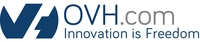 OVH Announces Intent to Acquire VMware vCloud Air Business