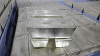 ProService informiert: Die Abneigung der Finanzindustrie für Edelmetalle