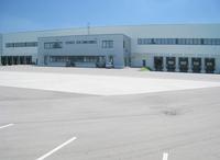 Palmira erwirbt Distributionszentrum in der Nähe von Wien