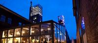 Immissionsschutz in der Planungs- und Genehmigungspraxis - 5. Müller-BBM Fachgespräche am 28./29. Juni 2017 in Gelsenkirchen