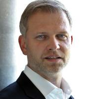 WebID Solutions beruft ehemaligen eBay- und PayPal-Topmanager in das Management Board