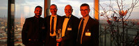 Vision Excellence Award an Rolls-Royce Power Systems