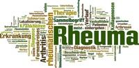 Diagnose von Rheuma im SOGZ in München