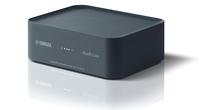 """Multiroom ohne Grenzen: Yamaha """"MusicCast Add"""" WXAD-10 macht jedes Gerät mit analogem Audio-Eingang zum Bestandteil des MusicCast-Universums"""