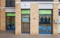 ImmoConcept Verwaltungsgruppe eröffnet Niederlassung in Düsseldorf