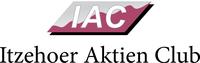 Itzehoer Aktien Club (IAC) warnt vor Fonds-Euphorie und kurzfristigen Anlagetrends