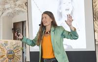 Akademie Prof. Heller entwickelt organisationale Resilienz