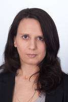 Simone Niederle leitet den STARFACE Support