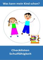 Fit für die Schule - Neue Medien für Vorschulkinder