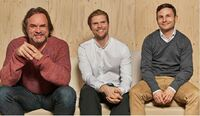 Nürnberger Social Startup Vacanda will die Welt verbessern