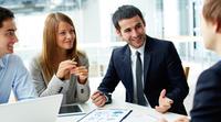 Lloyd´s Register Beraternetzwerk geht live!