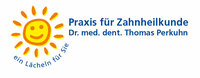 Kiel: Frühjahrsputz für die Zahngesundheit