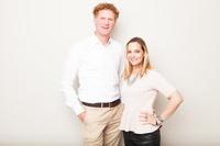 FT1000: Financial Times benennt Pippa&Jean als das am zweitschnellsten wachsende Fashion-Unternehmen Europas