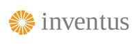 Inventus erweitert sein globales Netzwerk in Deutschland