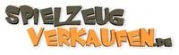 Spielzeugverkaufen.de neuer online-Marktplatz