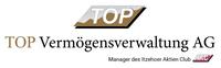 Die TOP Vermögensverwaltung AG und der Itzehoer Aktien Club (IAC) laden ein zur TOP Investment Konferenz 2017 mit hochkarätigen Rednern