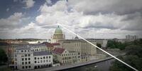 Potsdam will als MediaTechHub Zukunftsort der deutschen Digitalwirtschaft werden