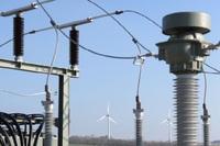 Net at Work unterstützt cloudbasierte Zusammenarbeit der Westfalen Weser Energie Gruppe