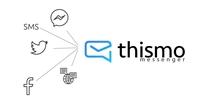 Start von neuem Messenger zur Kundenkommunikation