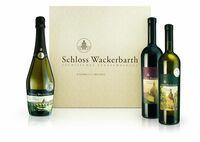 Weingeschenke für Weinliebhaber