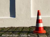Verwaltung in Berlin gibt Kostenersparnis bei Online-Formularen an Kunden weiter