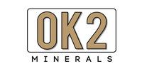 Kanadische Minengesellschaft OK2 Minerals mit sehr guten Gewinnperspektiven