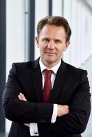 Carbon Black beruft neuen Regional Director für die DACH-Region