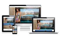 mzentrale launcht Onlineshop für MARYAN MEHLHORN
