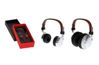 reson.boutique - HighEnd-Kopfhörer mit dem gewissen Extra