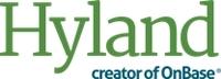 Hyland steigert im Geschäftsjahr 2016 seinen Umsatz um 17 Prozent