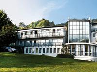 Höchste Qualität: Kastanienhof nach ISO 9001 zertifiziert