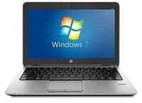 Windows Vista - Ende des Support - Schnell umsteigen auf Windows 7