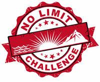 NO LIMIT CHALLENGE