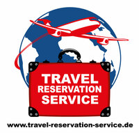 TRAVEL RESERVATION SERVICE - No Limit Challenge