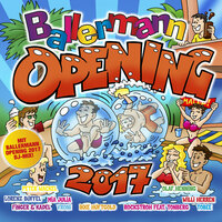 Ballermann Opening 2017
