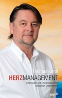 HERZMANAGEMENT