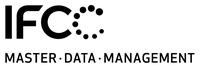 Das Stammdatennetzwerk - ist Realität und wächst