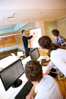 showimage Stormshield Academy will Entwicklerfähigkeiten ausbauen