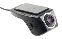 NavGear Unauffällige HD-Dashcam, G-Sensor, WLAN
