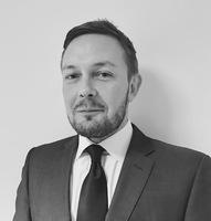 Centrify ernennt neuen EMEA Channel Director