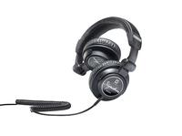 "Ultrasone Signature Studio: Robuster geschlossener Kopfhörer bietet exzellenten Klang und Tragekomfort im Studio und ""On the Road"""