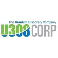 Uranproduzent U3O8 Corp. hat Anleger und Umwelt im Blick