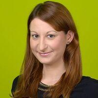 """Personalie: Valentina Piol wird Teil des Vorstands der BVDW-Fokusgruppe """"Affiliate Marketing"""""""