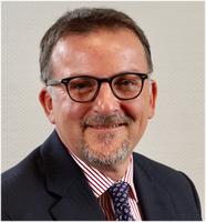 B2B-Vertrieb: Andreas Fass verstärkt die Vertriebsberatung Peter Schreiber & Partner