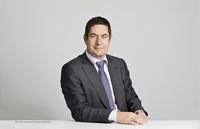 Kufner Holding GmbH auf der Techtextil 2017 in Frankfurt