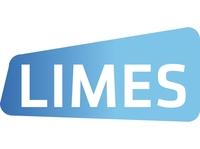 LIMES Solutions GmbH optimiert Unternehmensabläufe