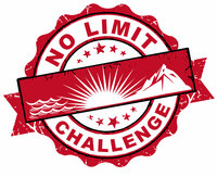 NO LIMIT CHALLENGE - Austria Expedition