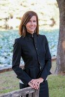SentinelOne ernennt Branchenexpertin zur neuen Vice President of Worldwide Channels
