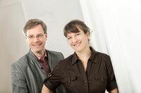 Schwerpunkt Digitalisierung: Gregor und Katrin Heilmaier veröffentlichen H&H-Magazin